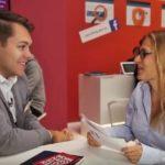 Influencer Marketing – Wie Unternehmen und Social Media-Stars zusammenfinden