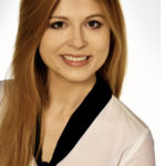 Miriam Deck