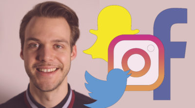 marcel helfmann_social media