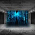 Der Hype um Augmented Reality – die Rolle von ARKit und ARCore