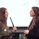 Multimediales Storytelling - Das muss Journalismus in Zukunft können