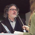 Wie das Internet die Meinungsbildung verändert – Prof. Wolfgang Schweiger im Interview