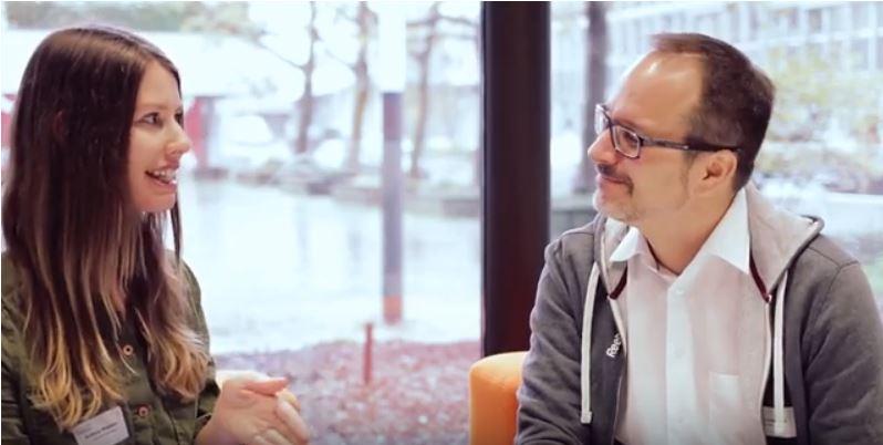 Pic_Internet Innovators_Content Marketing_Karsten Lohmeyer