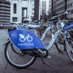 Warum Sharing Economy unsere Welt nicht automatisch besser macht