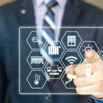 Smart Home – aktuelle Gefährdungs- und Rechtslage für Nutzer in Deutschland