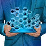 Internet of Things - Umfang und Sinn einer nicht ganz neuen Idee