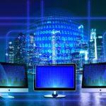 Big Data: Wie es Expedia schafft mit Hadoop und Machine Learning den Kunden immer das beste Angebot zu liefern