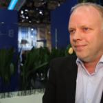Dmexco 2018 - Alexander Korth spricht über Anwendungsfelder von KI im Digitalen Marketing