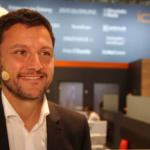 Dmexco 2018 – Christian Herp spricht über Qualität und Vertrauen im Digital Space