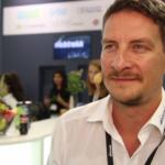 Dmexco 2018 - Christian Sauer spricht über den KI Boom im Marketing