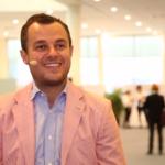 Dominik Matyka zieht ein Zwischenfazit der Dmexco 2018