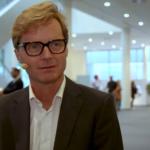 Dmexco 2018 – Manfred Klaus erklärt die Vorteile eines Brand Investors