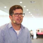 Dmexco 2018 – Marius Gebicke über die Vorteile von Native Advertising und die Ausgestaltung von Native Advertising Kampagnen