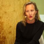 Dmexco 2018 – Im Gespräch mit Tanja zu Waldeck über Display Adds und Native Advertising