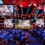 Zu Besuch auf dem OMR Festival 2019: Zukunft der Medien- und Marketingbranche