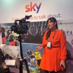 OMR 2019 - Digitalisierung in der TV- und Entertainmentbranche