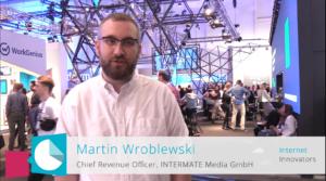 Martin Wroblewski erklärt, inwiefern Personal Branding bei der Jobsuche helfen kann.