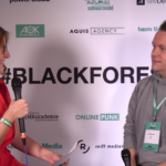 Black Forest Space 2019: Performance Marketing | Jan Stranghöner von den Social Marketing Nerds im Interview