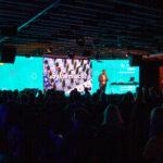Black Forest Space 2019: Ein Rückblick auf 48 Stunden in der Online Welt - Schluss mit eintönigen Vorträgen und unkreativen Konferenzen