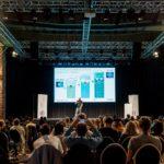 Social Conference 2020 – Der Gründer Hakan Han im Interview