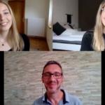 Social Conference  2020: Was tun, wenn man keine Love-Brand ist?  | Michael Rösner von Kaspersky im digitalen Interview