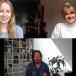 Social Conference 2020: Die kreative KI und ihr Einsatz im Marketing | Prof. Dr. Peter Gentsch im digitalen Interview
