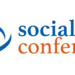 Social Conference 2020: Mit den Kräften eines Superheroes zum Marketingerfolg | Der Vortrag von Heike Burr, LinkedIn, im Überblick