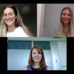 Social Conference 2020: Fans in Kunden und Kunden in Fans verwandeln | Louise Eriksson von OSRAM Automotive im digitalen Interview.