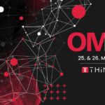 Online-Marketing-Konferenz Bielefeld 2021 (OMKB 2021)