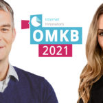 OMKB 2021 | Discovery-Commerce bei Facebook: Wie können Unternehmen ein nahtloses Shopping-Erlebnis kreieren?