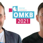 OMKB 2021 | Growth Hacking LinkedIn