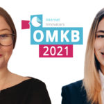 OMKB 2021 | Die personalisierte Customer Journey